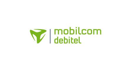 Logo mobilcom